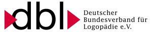 dbl_logo_mit_Schriftzug